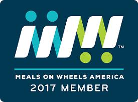 MOW 2017 Badge
