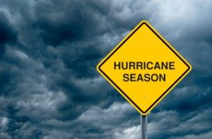 hurricane-sign-300x197