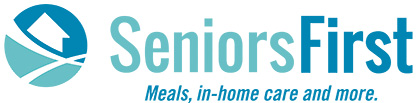Seniors First, Inc.